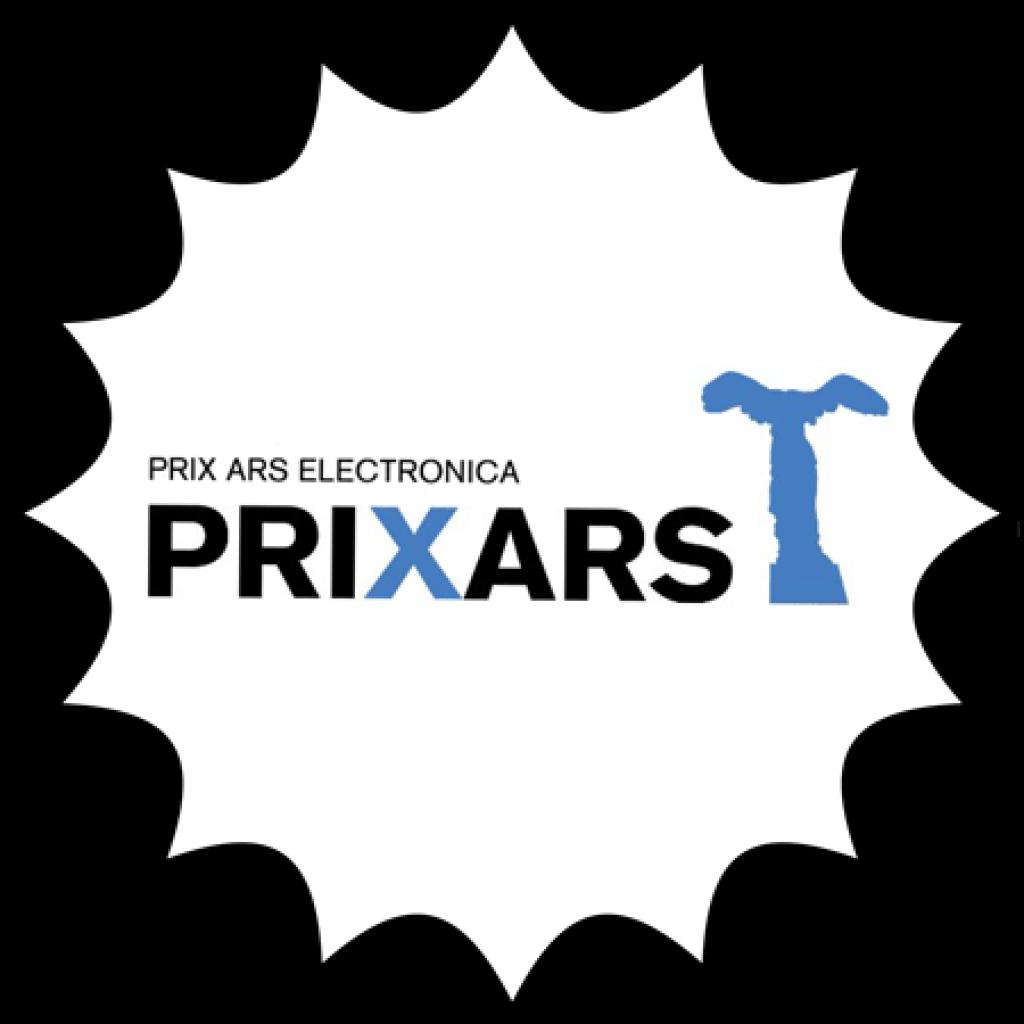 awards-PrixArs