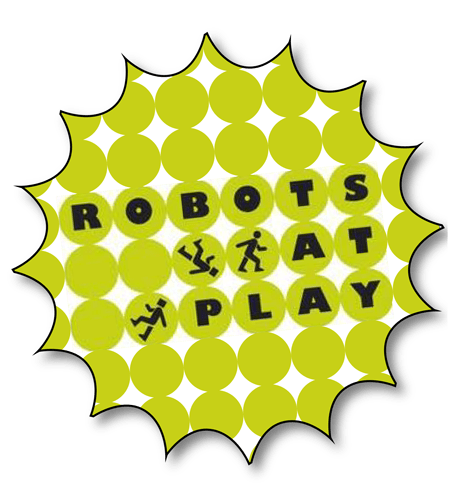 awards-robots-at-play